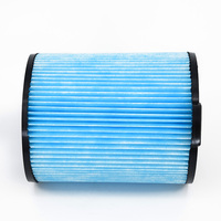 New Arrival Wet Filters Dry For Ridgid WD0671 WD0970 WD06700 WD0671EX0 WD1270 WD1450