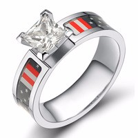 Free-Shipping-Hot-Sale-National-Flag-Inlay-Titanium-Ring-Creative-High-Quality-Gift-Size-5-9.jpg_200x200