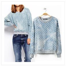 sweatershirt 1