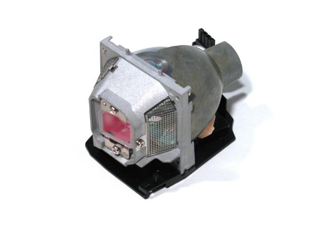 Projector Lamp with housing TLPLP8 For Toshiba  TLP-P8 TDP P8 projector TLP-LP8 pureglare original projector lamp for toshiba tlp t70m with housing