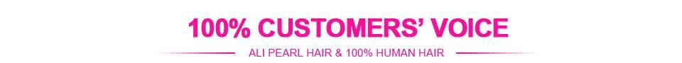 HTB1ZrYGAf9TBuNjy0Fcq6zeiFXam Brazilian Straight Human Hair Bundles With Lace Frontal Closure Pre Plucked 13x6 Lace Frontal With 3 Bundles Remy AliPearl Hair