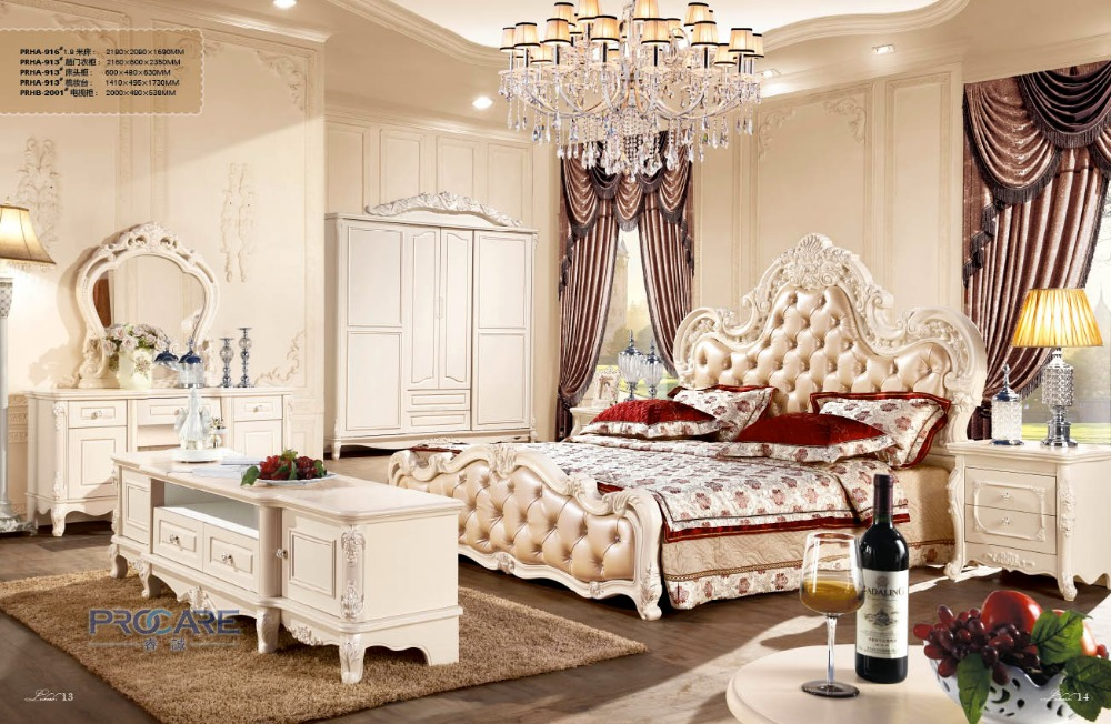 Image gallery high fashion furniture for Furniture in fashion