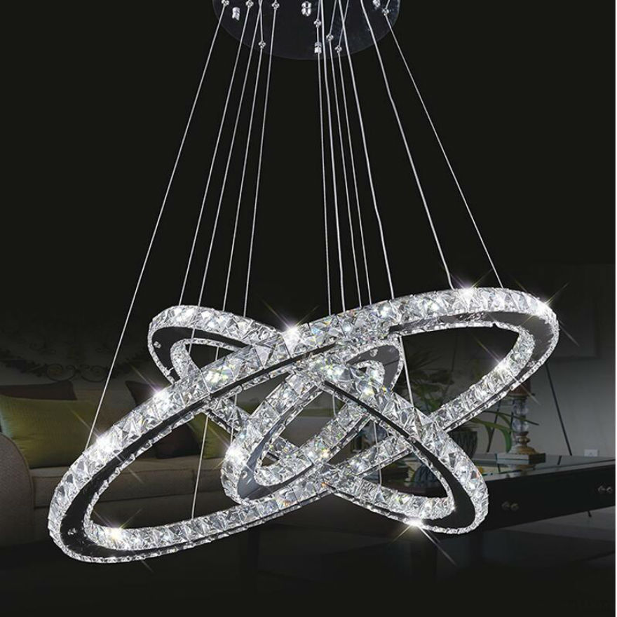 Online Get Cheap Stainless Steel Light Fixtures Aliexpresscom
