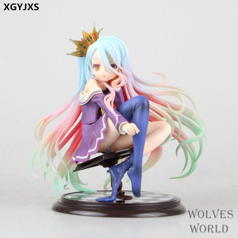 2017 Free Delivery new 15cm Anime Kotobukiya Game of Life PVC Action Figure Collectible Hand Model Doll Figure Toy X239 new game ashe action figure collectible model toy pvc 23cm game figures doll brinquedos juguetes hot sale free shipping