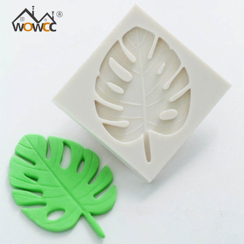 Amazon.com: Koogel Tree Leaf Silicone Mold, Resin Mold ...  Plane Tree Leaf Silicone Molds