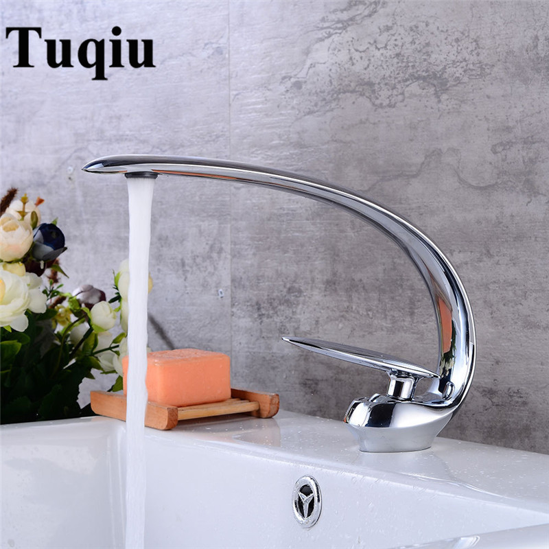 Bathroom Faucet basin Faucet Luxury Sink Mixer Tap Deck Mounted Hot&Cold Sink Mixer Tap Faucet sink faucet