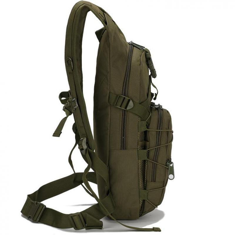 Camouflage 15l Articoli 8 E 3 Esposizione Tacticas 5 1 Sacchetti Cornici 7 Di Alpinismo Zuoxiangru 6 Da Militare P 4 Viaggio Multifunzione Zaino Pack Idratazione 3 2 PxAwqE8