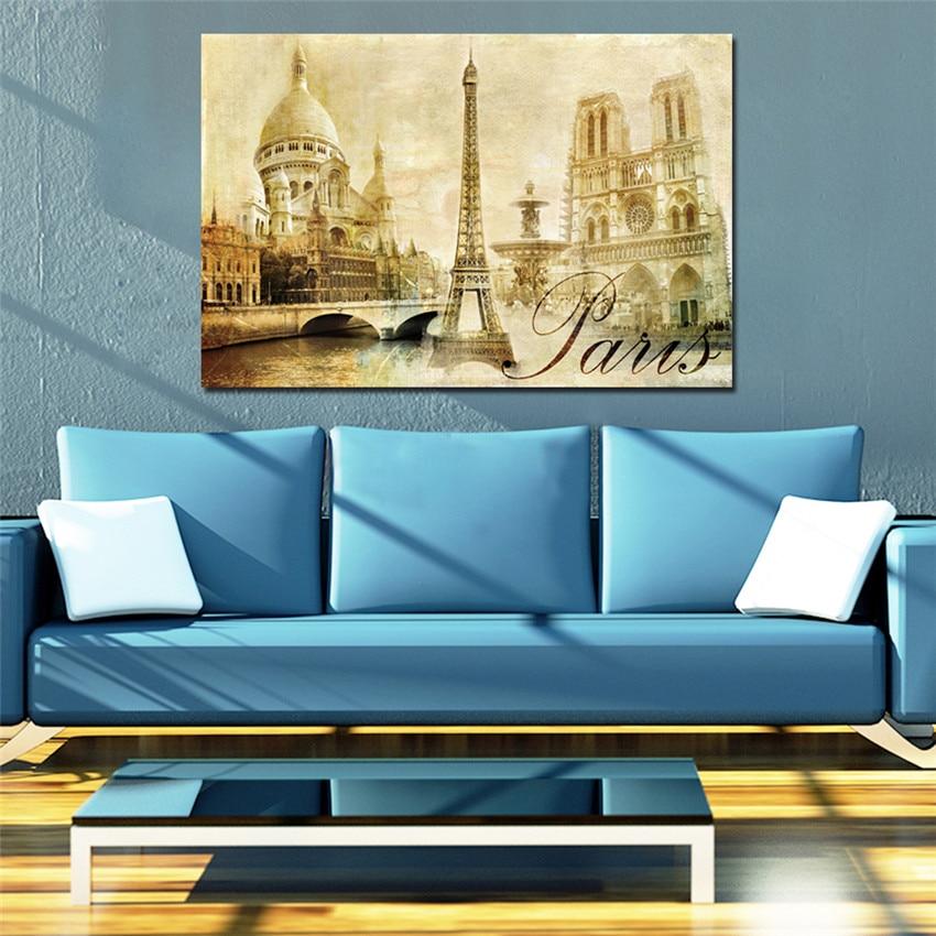 Telaio no frame with pittura per soggiorno for Pittura soggiorno moderno