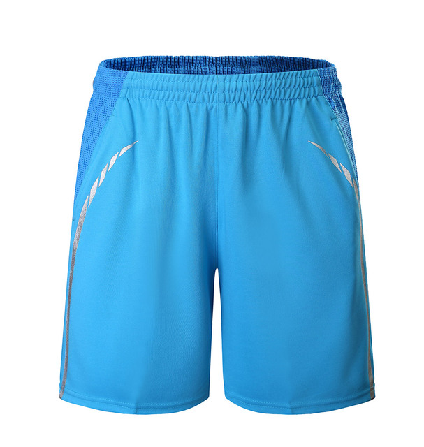 Hombre Cortos Pantalones Para Deportivos Nuevos Oqz1f