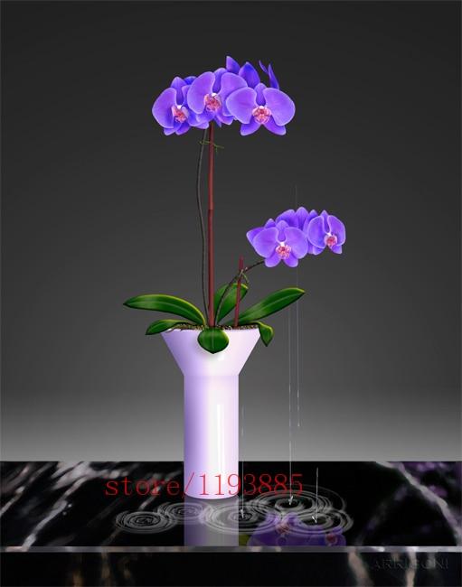 горшки для орхидей на алиэкспресс