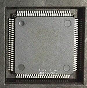 100 new original XC3S50A 4VQG100C XC3S50A 4VQ100C XC3S50A TQFP 100