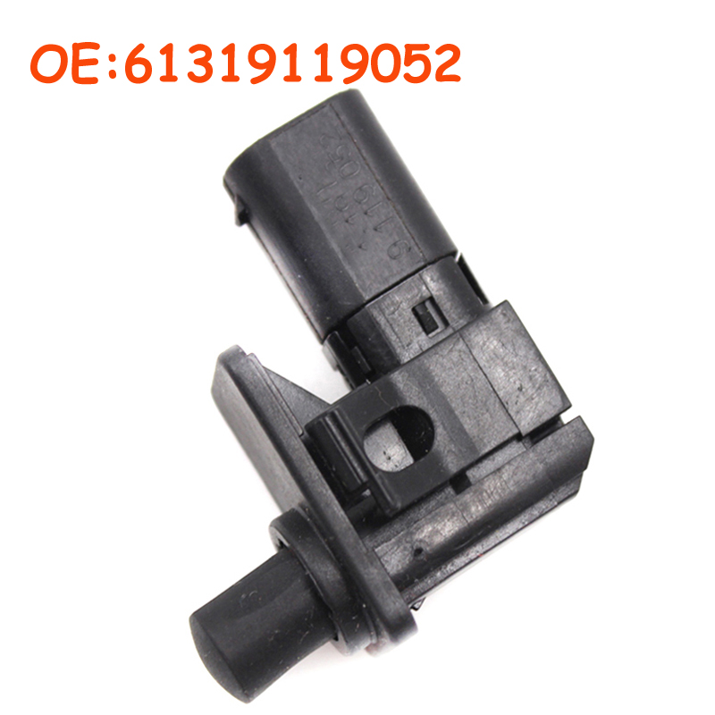 Oem 61319119052 9119052 Fit For Bmw Car Alarm System Trunk Hood Bonnet Switch Sensor For Improving Blood Circulation Automobiles & Motorcycles