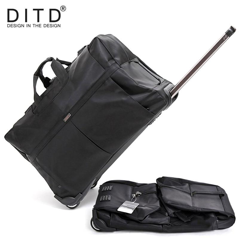 DITD 24