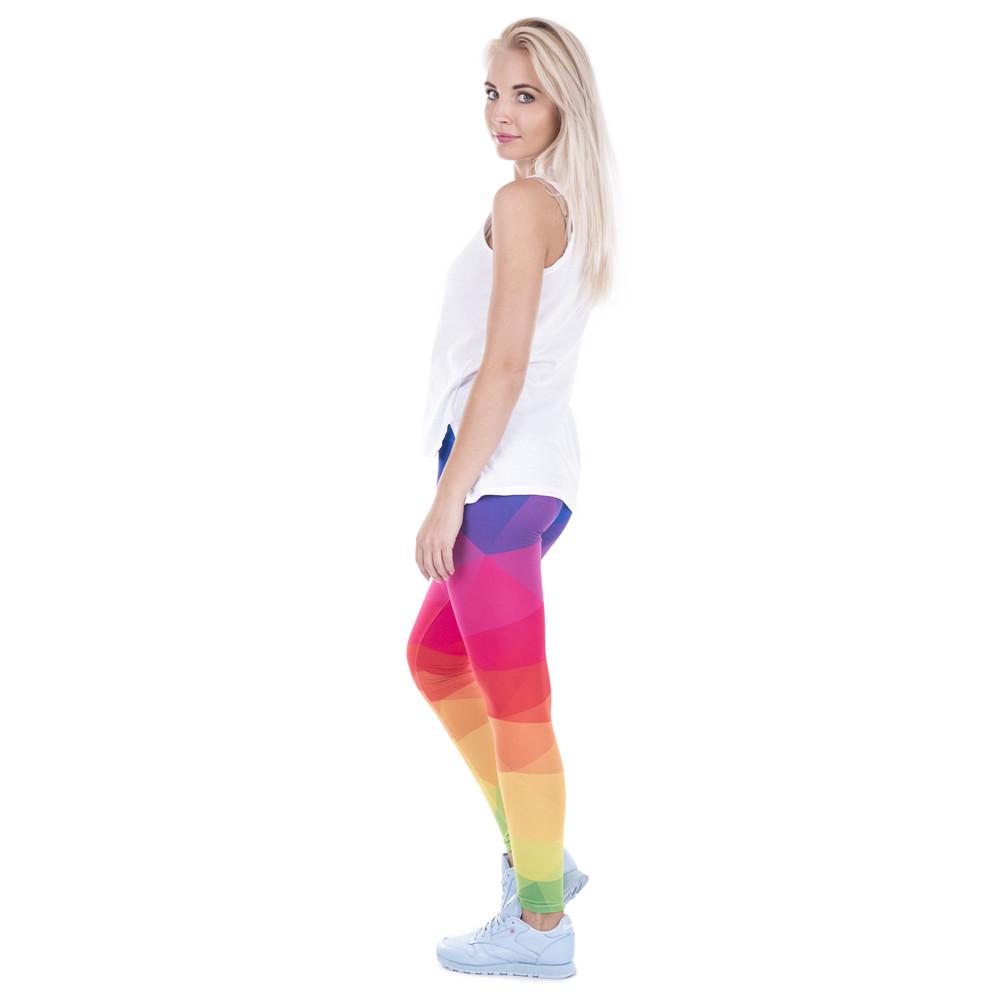 43477 triangles rainbow m (6)