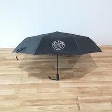 Автоматическая Для мужчин Для женщин солнцезащитный Зонт от дождя для ALFA ROMEO 147 156 159 166 Giulietta Mito spider GT автомобиля Средства для укладки волос