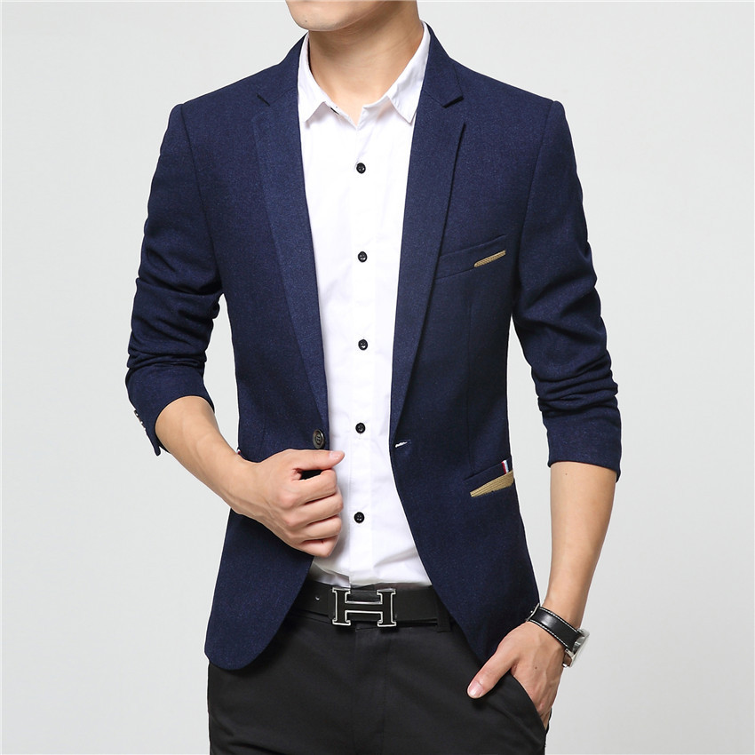 Select from New Collection Suits & Blazers for Men available at eternal-sv.tk Shop for latest designs in Suits & Blazers for Men. Avail Free Shipping* & Cash on Delivery.