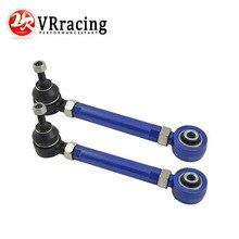 Vr Racing-спортивная подвеска оружия для Subaru 08 + сзади носком Управление руки vr9821