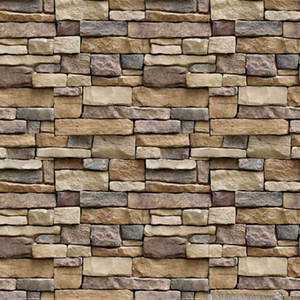 TV Background Wallpaper Brick-Stone Stickers Kitchen Self-Adhesive Bedroom Living-Room