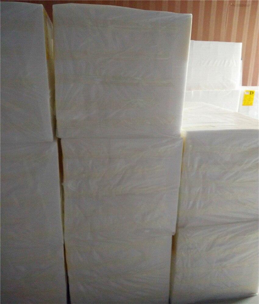 губка меламиновая для уборки дома на алиэкспресс