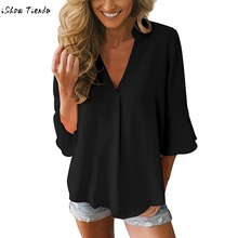 c98ec0a696 Buy clothes curvy women and get free shipping on AliExpress.com