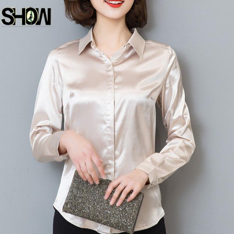 Women Shirt Uniform Promotion-Shop for Promotional Women Shirt ...
