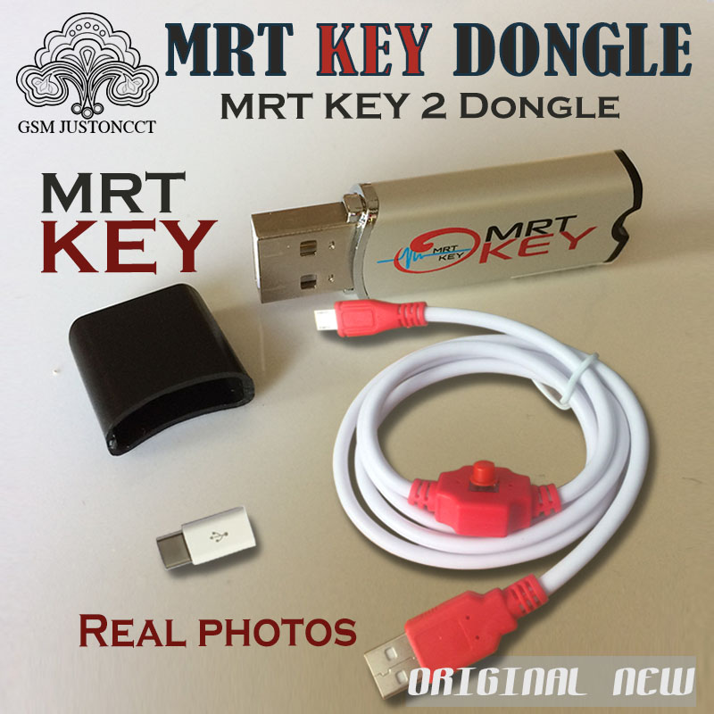 original MRT dongle 2 key xiaomi9008 cable For coolpad hongmi unlock account remove password imei repair Fully activate versionoriginal MRT dongle 2 key xiaomi9008 cable For coolpad hongmi unlock account remove password imei repair Fully activate version