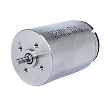 2232 Swiss Quality Motor Tattoo Machine Replacement DC Motor Rotary Tattoo Gun Liner Shader