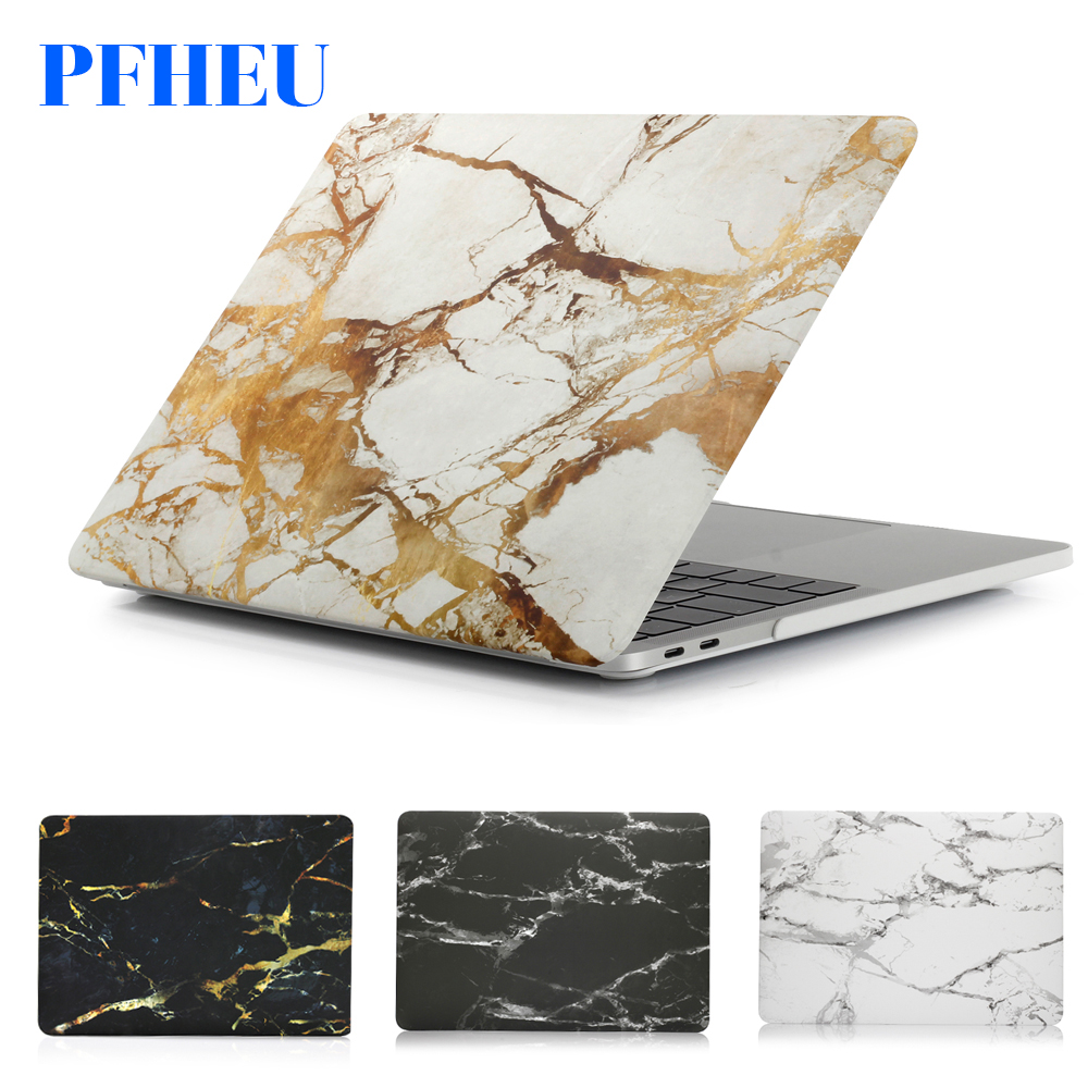 high quality Hard Case Cover for Macbook Air Pro 11 12 13 15 inch Protect shell for Mac Book 13.3 A1706/A1708/A1707  protect flim 6av7 884 2ae20 4bx0 for hmi ipc 477c pro 15 inch