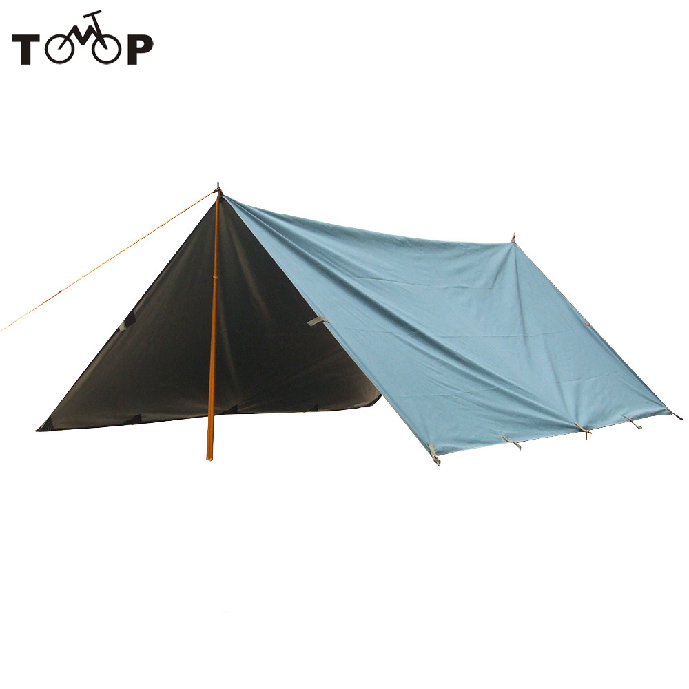 Popular Waterproof Canopy Tent