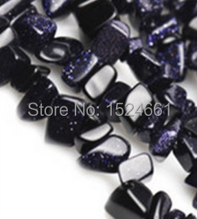 2016 Clay Rushed Sale Diy Accessories Beaded Beads Stered Grs