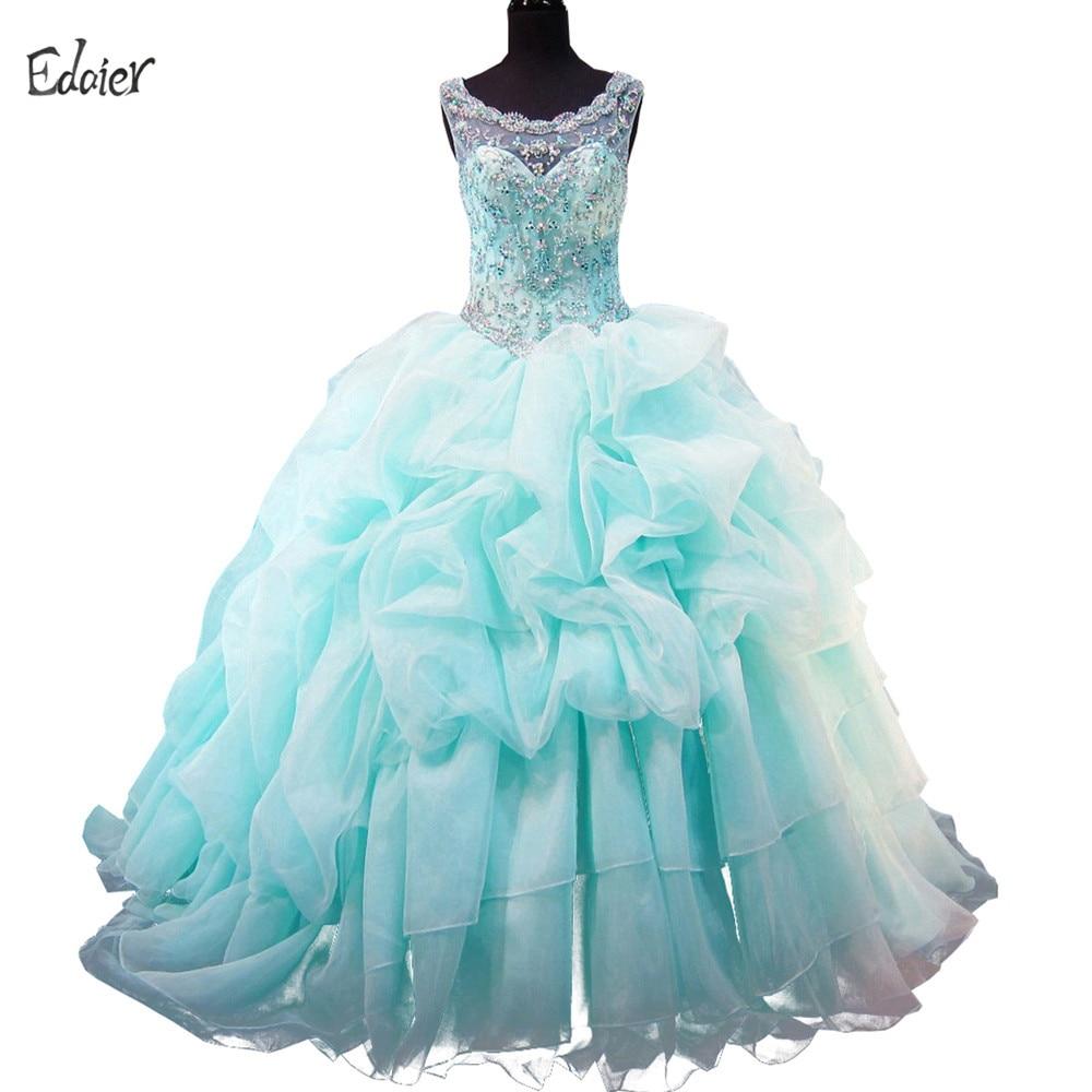 15 Aqua Dresses Birthday
