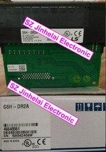 100% новое и оригинальное G6H-DR2A LS (lg) гибридный модуль, plc