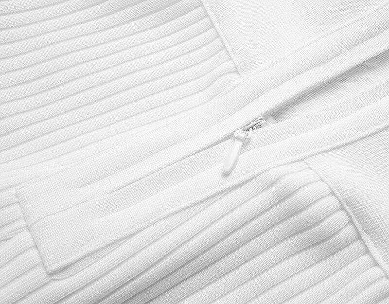 HL5246 WHITE 10