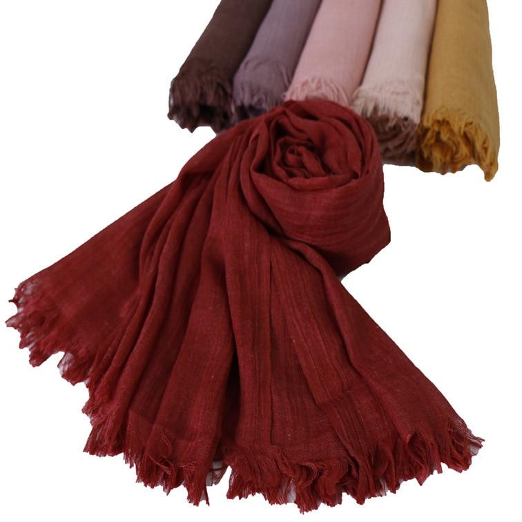Señoras//para mujer de lujo caliente de invierno Bufanda en 4 Colores Con Lurex Sparkle