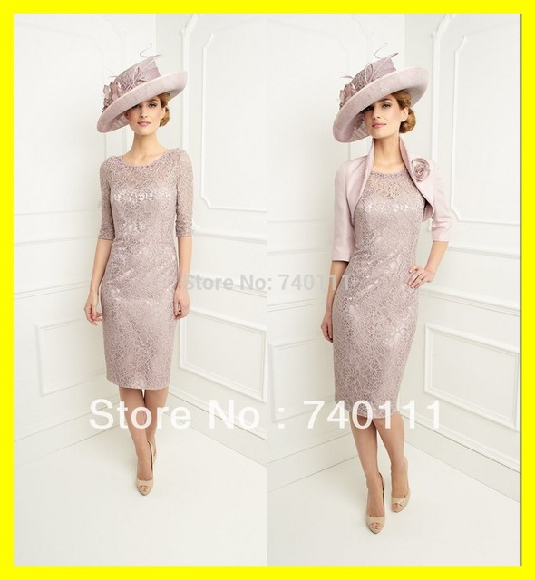 Wedding Dress Length Etiquette