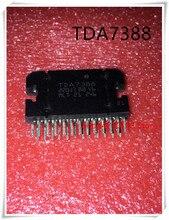 NEW 1PCS/LOT TDA7388 TDA 7388 ZIP-25 IC