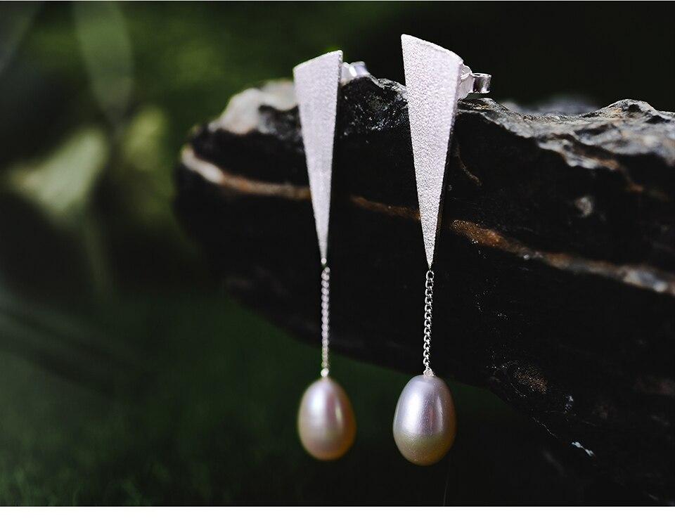 LFJB0055-Special-Triangle-Drop-Earrings_12