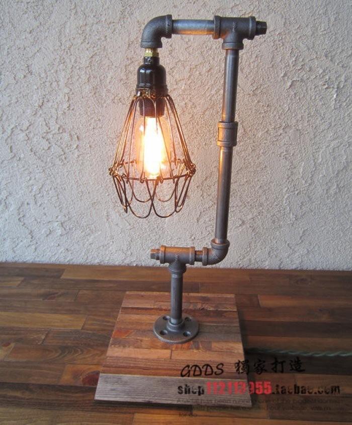 Desván-vendimia-industrial-país-tubo-de-agua-personalizada-decoración-edison-lámpara-de-mesa-para-el-dormitorio.jpg