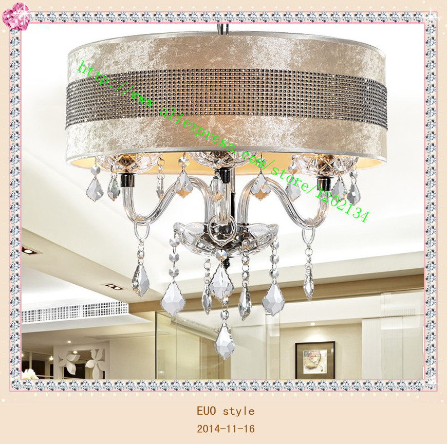 Inexpensive Red Chandelier: Popular Glass Chandelier Cups-Buy Cheap Glass Chandelier