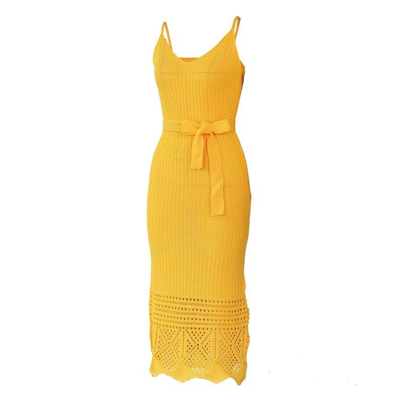 TQK310130-7-yellow-4