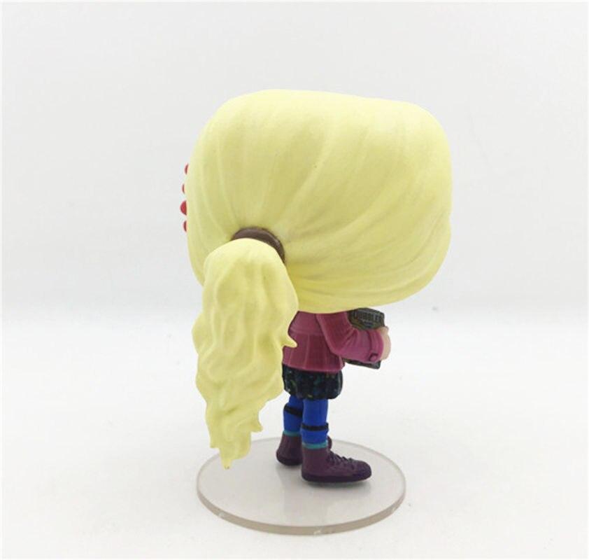 Funko-POP-anime-Harry-potter-Luna-Lovegood-action-Figure-Decorative-Model-Toy