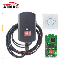 Newest A Full Chip Adblue 9 IN 1 Upgrade Adblue 8 IN 1 8in1 For 9