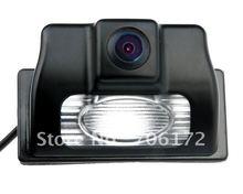 Car Rear View Parcheggio Telecamera di retromarcia 170 Gradi Resistente Alle Intemperie Per Nissan Teana/Tiida (Sedan)/Sylphy/Geely/Paladin