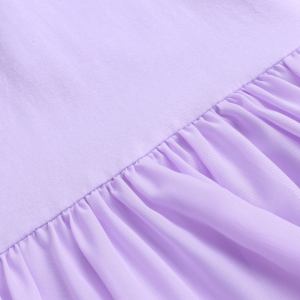 B190_Purple_4