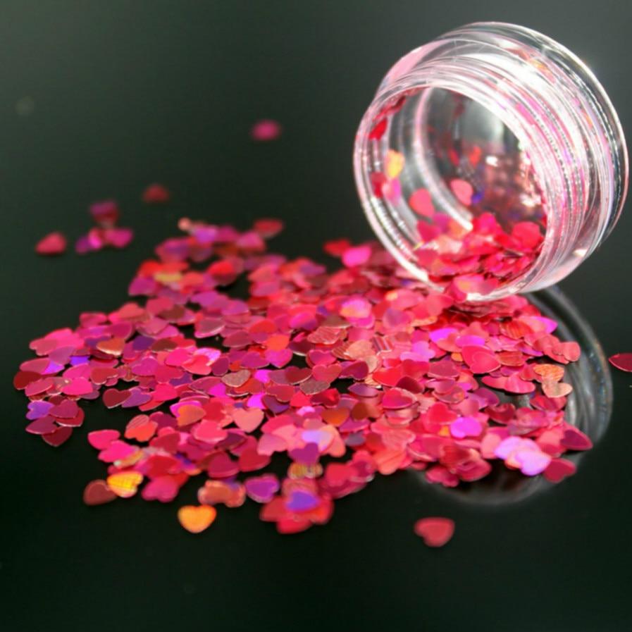 Keep Nail Polish Off Cuticles: 1Box Sell Red Nail Treatment Cuticle Revitalizer Oil