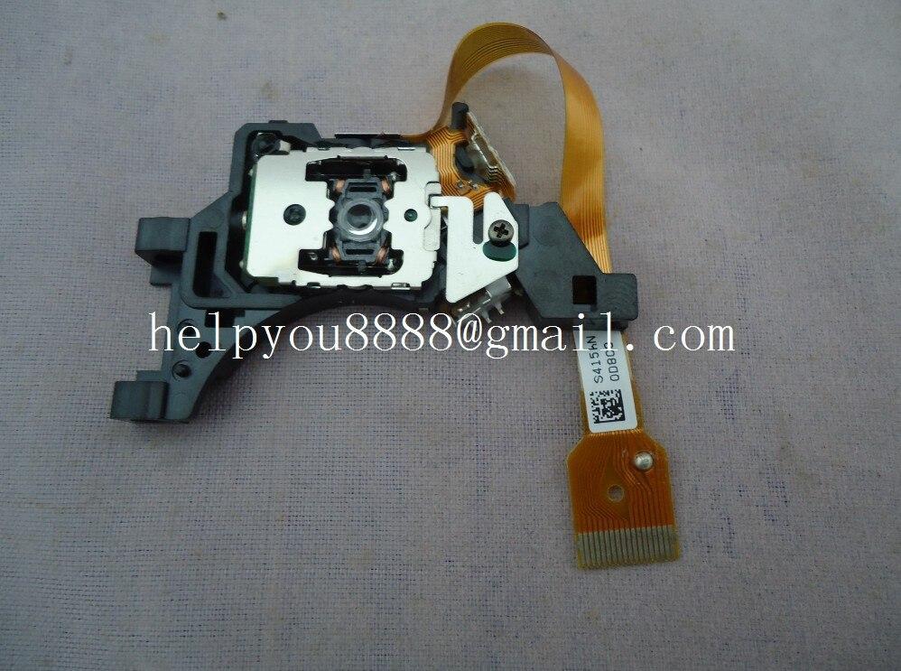 Wholesole 100 new Sanyo SF C50 CD laser optical pickup for CDM mechanism CD loader VW