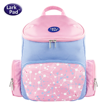 Backpack for boys and girls school bags