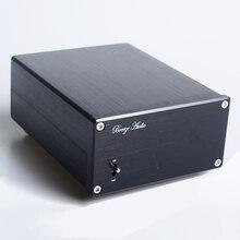רוח אודיו 15 W אספקת חשמל ליניארי מוסדר ספק הכוח להתייחס STUDER900 תמיכת 5 V/או 9 V/or12V/או 24 V פלט