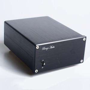 Image 1 - บรีซA Udio 15วัตต์แหล่งจ่ายไฟเชิงเส้นแหล่งจ่ายไฟควบคุมอ้างถึงSTUDER900สนับสนุน5โวลต์/หรือ9โวลต์/or12V/หรือ24โวลต์เอาท์พุท
