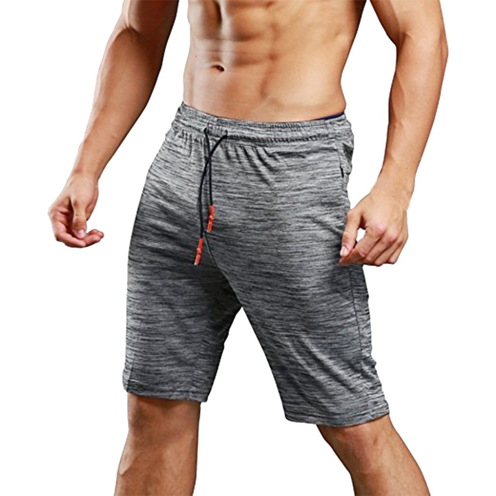 Men's Clothing Tireless Womail Spring Autumn Mens Sports Pants Training Bodybuilding 2019 Summer Casual Workout Fitness Gym Mens Pants Nourishing The Kidneys Relieving Rheumatism